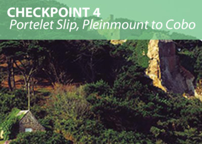 Checkpoint 4